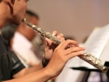 Woodwinds With Michael - Online