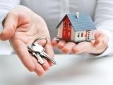 Homebuyer's Education