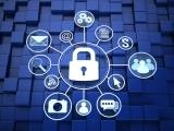 Internet Security - R1 HVRHS