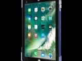 iPad - Intermediate Functions - Litchfield