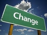Manifestation and Change
