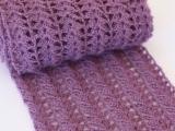 Arts & Crafts:  Crochet!  Get Hooked!