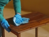 Original source: http://diy.sndimg.com/content/dam/images/diy/fullset/2015/2/17/1/Original-Samantha-Pattillo_Refinish-Table-Step2e.jpg.rend.hgtvcom.1280.960.jpeg