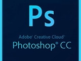 Adobe Photoshop Essentials