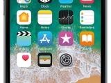 105S19 iPhone 101