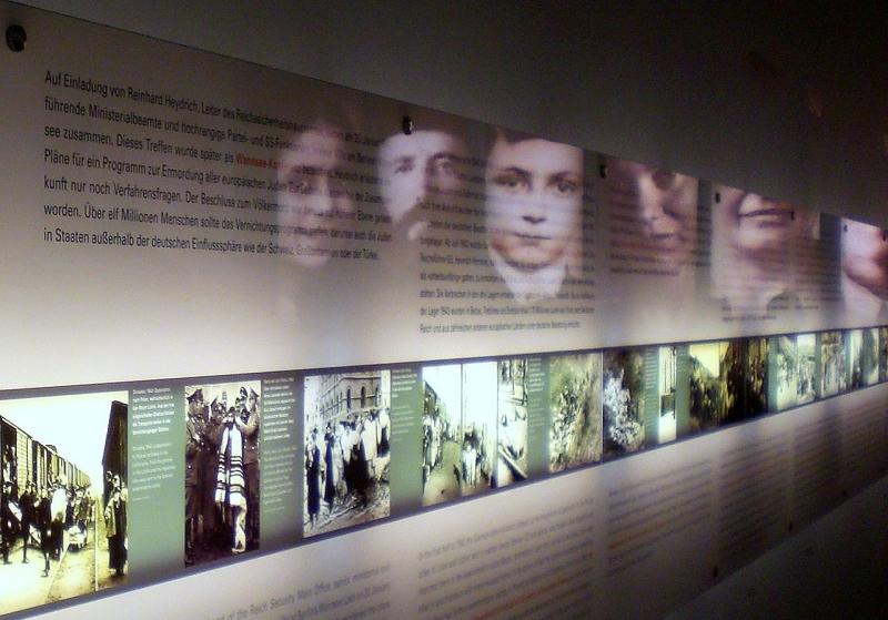 Original source: https://upload.wikimedia.org/wikipedia/commons/thumb/b/bf/Holocaust_Memorial_Museum_Berlin_Interioro_03.jpg/1280px-Holocaust_Memorial_Museum_Berlin_Interioro_03.jpg
