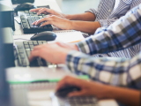 IDEAL 103: Building an EdTech Strategy Toolkit (BEST)