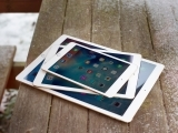 Get Healthy, Wealthy and Wise with Your iPhone or iPad