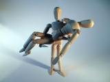 Basic First Aid-Hampden