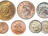 Original source: http://www.kenobros.com/wp-content/uploads/2015/10/Rare-Coins.jpg