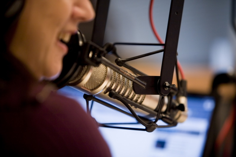 Original source: http://www.earlhallvo.com/wp-content/uploads/2016/04/professional-voiceovers.jpg