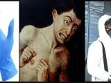 Health Hazards for Artists (ONLINE)