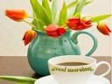 English for Life! - Mornings