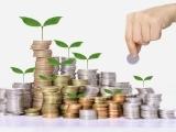 500F17 Money Management through Transitions
