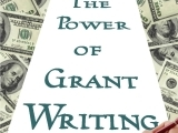 Grant Writing A to Z