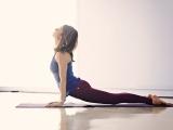 Gentle Beginner Hatha Yoga - Drop In
