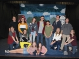 Middle School Musical