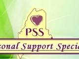 Personal Support Speicalist
