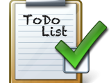 "Taming the ""To Do"" List"
