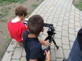 Film & Videography