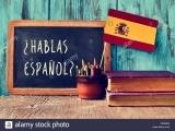 Online Spanish on Monday for Gr. 5-8
