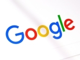 All Things Google