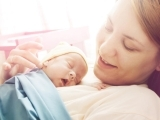 Childbirth Education One-Day Express 06/02