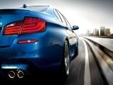 BMW Pico Scope for the BWM Tech - Irvine