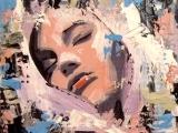 Original source: http://3.bp.blogspot.com/-kE1XVhSYCgc/UAXRopKZCzI/AAAAAAAAAtw/JGityXGBY5Y/s1600/Maxim+Grunin+Art+1a.jpg