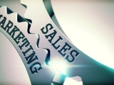Getting Started in Sales