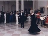 Ballroom Dancing for Me & We
