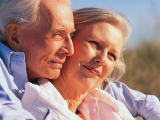 Make Your Golden Years Glow, Naturally - Live Online