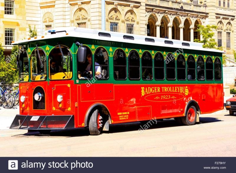 Original source: https://c8.alamy.com/comp/F279HY/badgers-trolly-bus-on-the-campus-of-the-university-of-wisconsin-in-F279HY.jpg