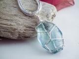 Basic Wire Wrap Jewelry