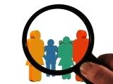 Relationship Management & The Multi-Generational Workforce - 93970