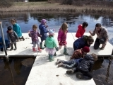 Preschool April Vacation Camp