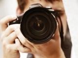 Beginner Digital Photography