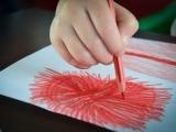 Draw, Paint, Sculpt! (Ages 6-10) Tuesdays