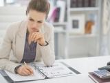 Women and Finances (New) -Litchfield