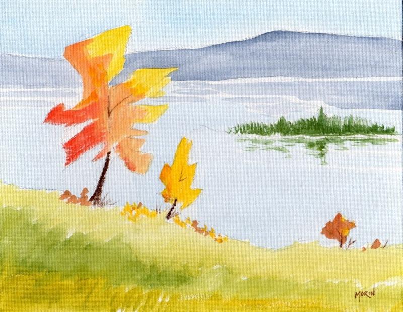 Original source: https://acrylicpainting.files.wordpress.com/2012/07/acrylic-painting_lake-in-the-fall.jpg