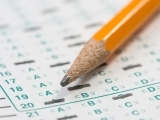 SAT Test Prep: BOTH a math and the evidence-based read/write