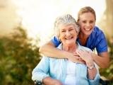 Elder Law Strategies for Long Term Care & Asset Protection - Danbury