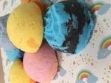 6/25/2020 Spa Themed Sewing & Bath Bomb Making Camp SUMMER 2020