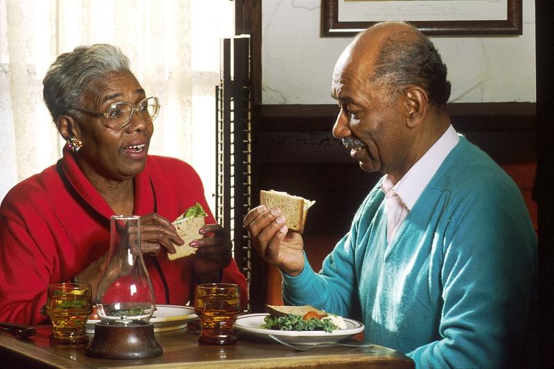 Original source: https://upload.wikimedia.org/wikipedia/commons/6/6b/Elderly_Couple_Eating.jpg