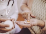 Certified Residential Medication Aide (CRMA) Oct.