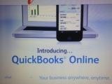 Setting Up QuickBooks Online