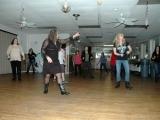 Line Dance for Beginners & Intermediates
