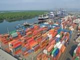 Supply Chain Management Basics