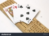 Original source: https://img.clipartfox.com/8007530a495ed81343582b540a4a6954_save-to-a-lightbox-cribbage-board-clipart_1500-1100.jpeg