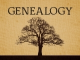 Research and Writing Your Family History